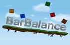 Bar Balance