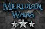 Meridian Wars