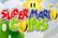 Mario, the Coins