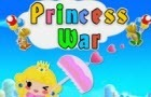 Princess War