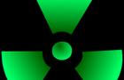 Nukleo