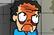 Ricks Minecraft Tales