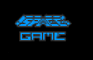 Space_Game