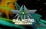 Galactica Rebellion