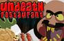Undeath restaurant