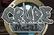 C.R.U.D.E Metal Pilot pt2
