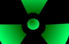 nukleo teste