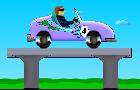 Speed Challengers 2