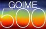 Goime 500