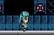 Vocaloid RPG WIP 2
