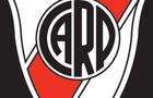 River Plate: Relegation