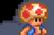 Just a Mario animation 1