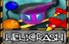 HeliCrash