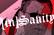 [in]Sanity Demo