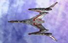 Intergalactic Battles 3