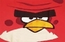 AB: Angry Birds