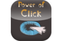 Power of Click
