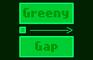 Greeny Gap