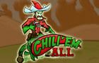 Chili'em all!