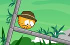 Jungle Jons