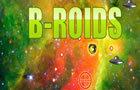Blasteroids Deluxe