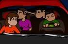 School Animation Project