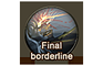 Final Borderline