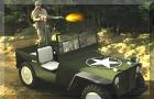 Defense 1943