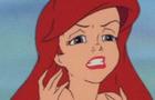 Ariels Magnificent Quest!