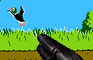Duck Hunt Extreme