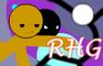 RHG Tourney Round1 v Geo