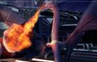 Aliens Attack RPG Action