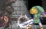 Link: The Badass