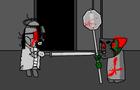 Madness combat tricky 2