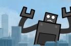 Robot Day 2011