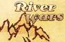 River Wars