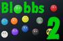 Blobbs 2