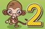 Monkey'n'bananas 2