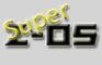 Super Z-OS 3.4