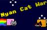 Nyan Cat War