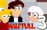 Half Full Episode 3