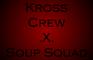 [KC]Meets[SOUP]