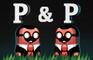 Paul & Percy