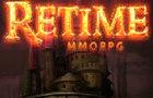 Retime MMORPG