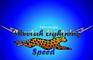 Cheetah Lightning Speed