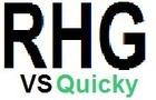RHG: RawGreen Vs Strike