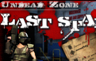 Undead Zone - Last Stand