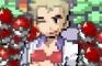 Pokemon PoopBrown Version