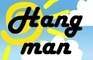 Original Hangman