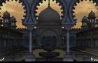Ancient Window Hidden Obj